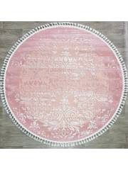 36177A DAIRE PINK / PINK